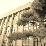 東北大学 片平キャンパス