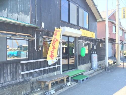 tsugarunuri-003